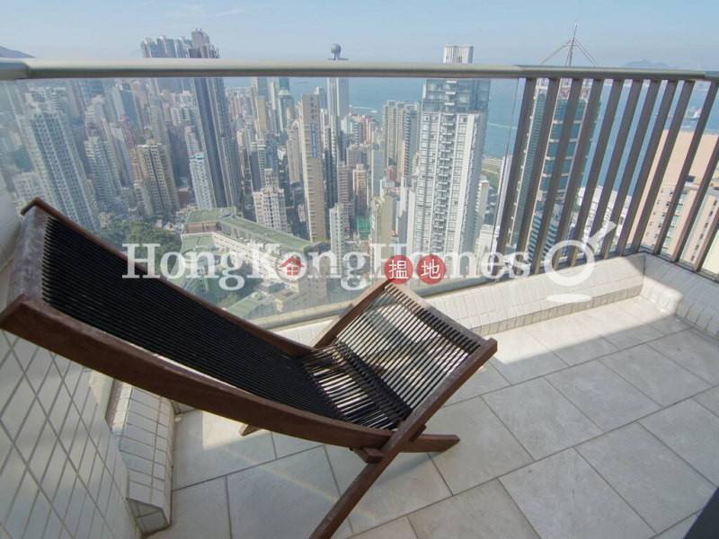 1 Bed Unit at One Pacific Heights   For Sale   1 Wo Fung Street   Western District, Hong Kong, Sales   HK$ 13.8M