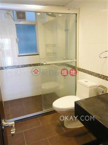 Property Search Hong Kong | OneDay | Residential Rental Listings | Unique 3 bedroom in Mid-levels Central | Rental