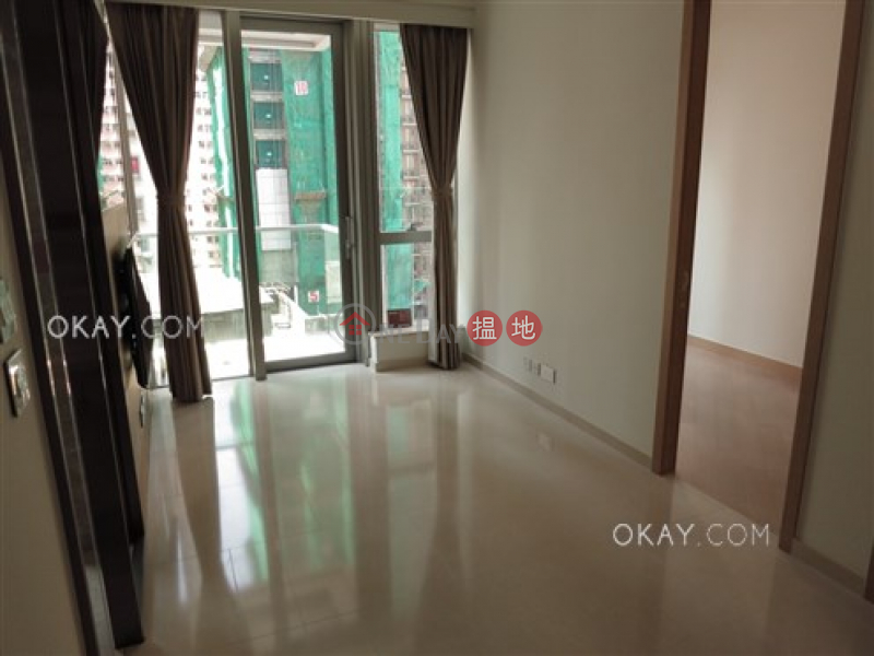Property Search Hong Kong | OneDay | Residential | Rental Listings, Charming 1 bedroom with balcony | Rental