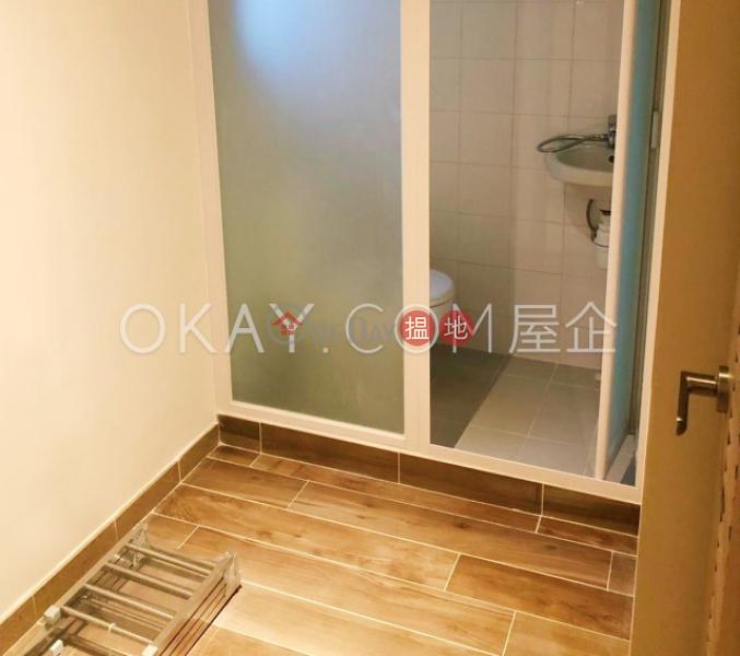 4房2廁,星級會所,露台新翠花園 1座出售單位-233柴灣道 | 柴灣區-香港|出售-HK$ 2,800萬