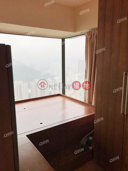 HK$ 8.6M Tower 7 Island Resort | Chai Wan District, Tower 7 Island Resort | 2 bedroom High Floor Flat for Sale
