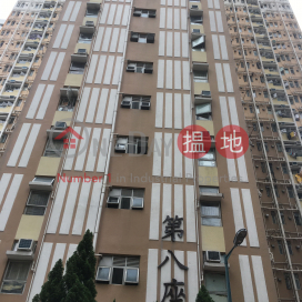 Po Tin Estate Block 8,Tuen Mun, New Territories