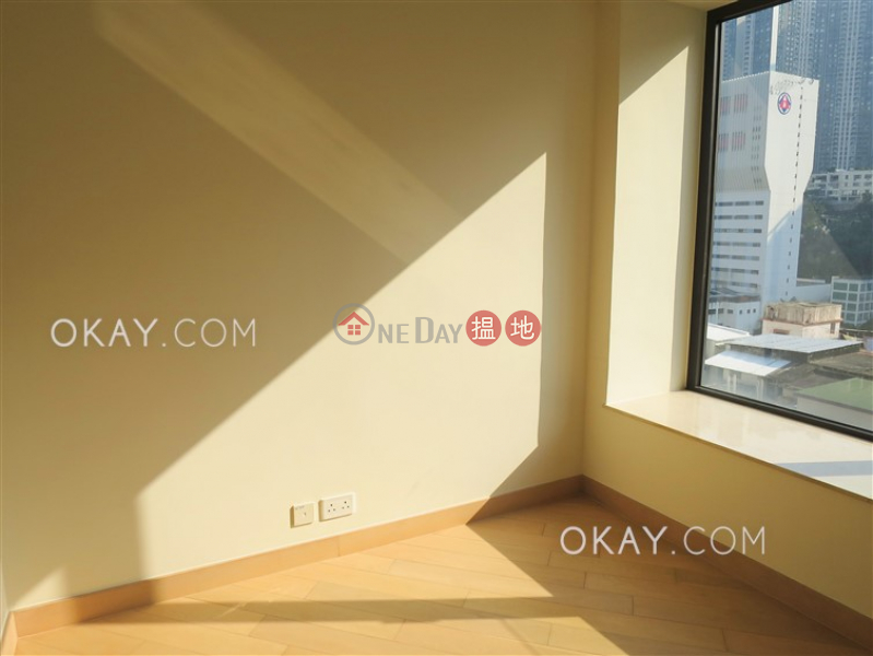 Park Haven Middle   Residential   Rental Listings   HK$ 33,500/ month