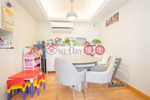 Unique 2 bedroom in Tai Hang   Rental Wan Chai DistrictRonsdale Garden(Ronsdale Garden)Rental Listings (OKAY-R86290)_0