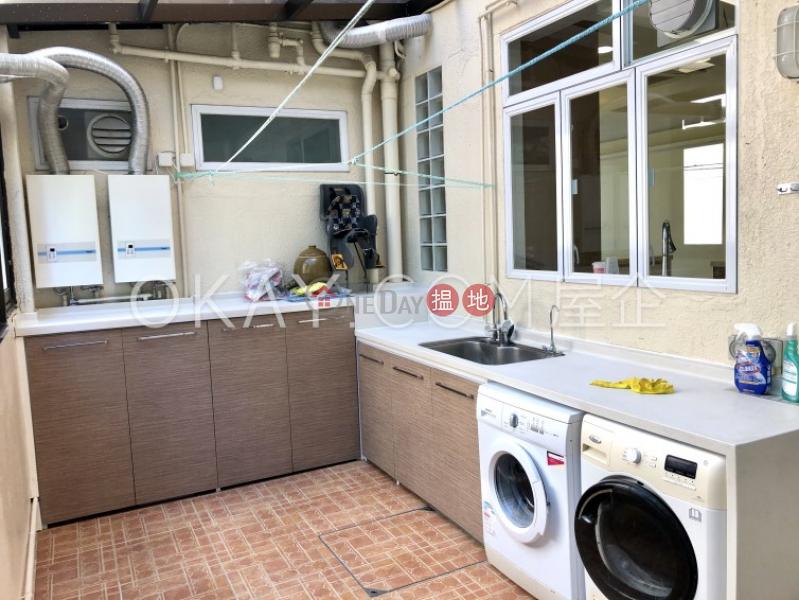 香港搵樓|租樓|二手盤|買樓| 搵地 | 住宅出售樓盤-3房2廁,實用率高,海景,星級會所碧濤1期海馬徑39號出售單位