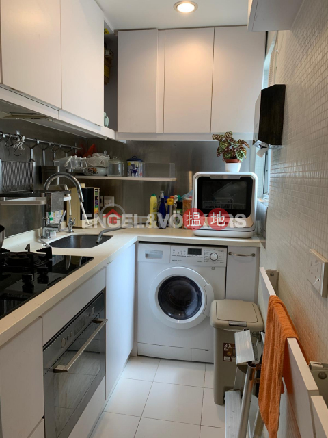 2 Bedroom Flat for Sale in Mid Levels West|Conduit Tower(Conduit Tower)Sales Listings (EVHK92650)_0