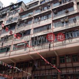 126-128 Temple Street,Yau Ma Tei, Kowloon
