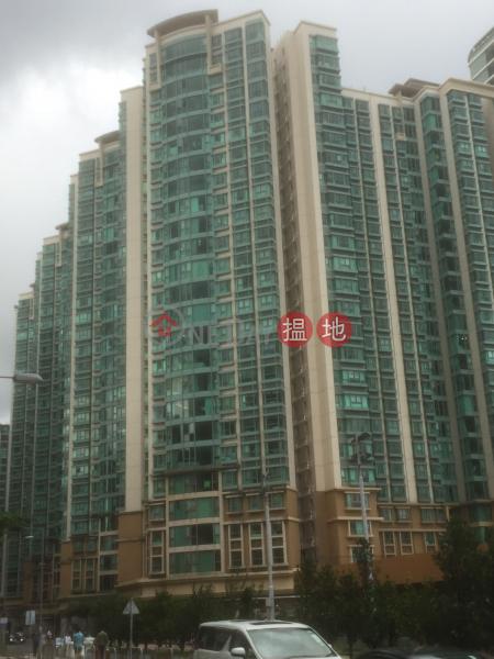 海逸豪園5期翠堤灣23座 (Laguna Verde Phase 5 (IVB) Block 23) 紅磡|搵地(OneDay)(4)
