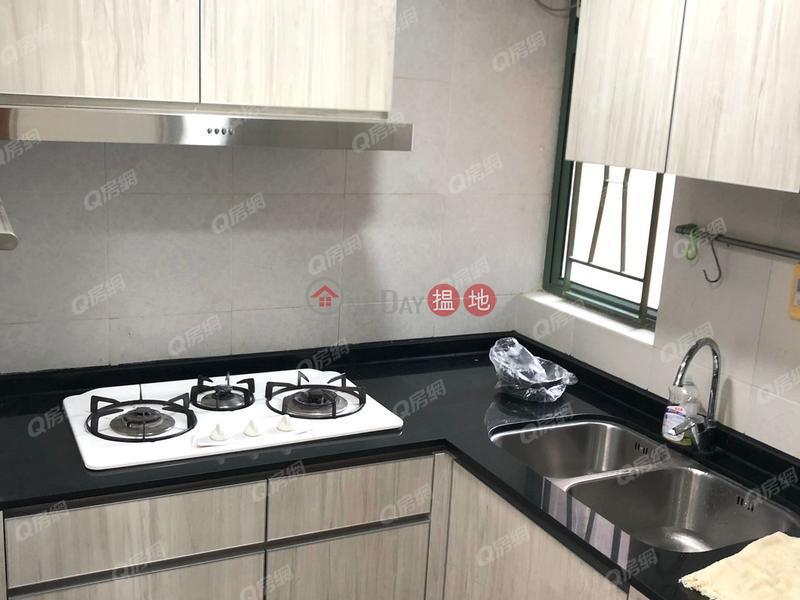 Tower 8 Island Resort | 3 bedroom Low Floor Flat for Rent 28 Siu Sai Wan Road | Chai Wan District, Hong Kong, Rental, HK$ 34,000/ month