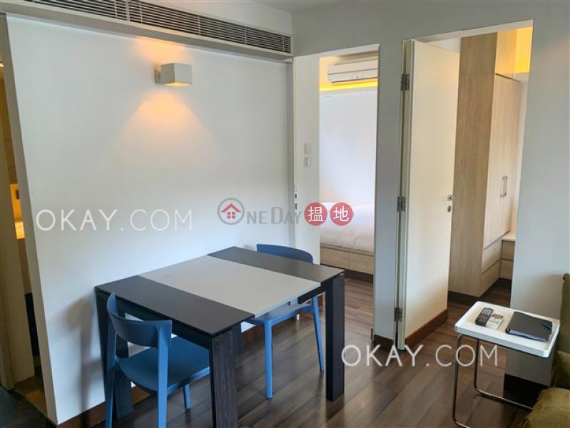 2房1廁,極高層,露台《V Happy Valley出租單位》68成和道 | 灣仔區香港|出租-HK$ 30,600/ 月