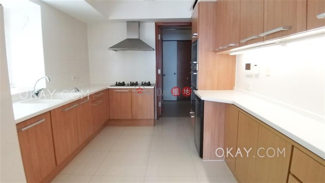 Block 4 (Nicholson) The Repulse Bay Low Residential | Rental Listings, HK$ 112,000/ month