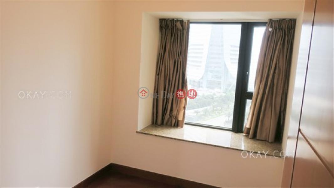 3房2廁,星級會所《凱旋門觀星閣(2座)出租單位》-1柯士甸道西 | 油尖旺香港-出租|HK$ 50,000/ 月
