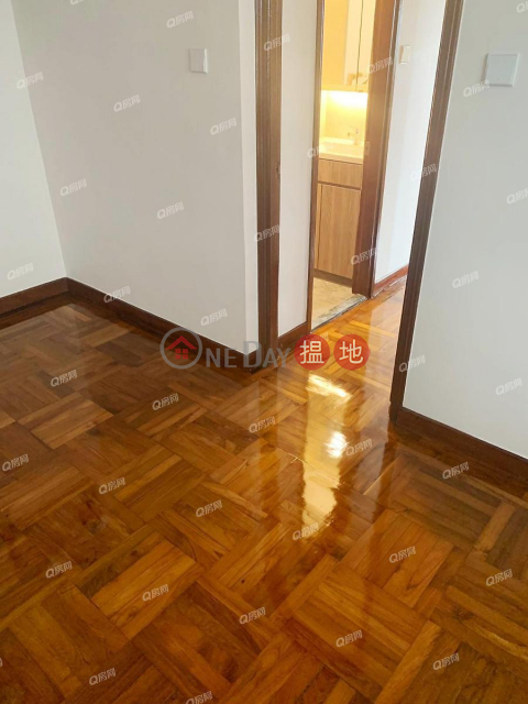 Kennedy Town Centre   3 bedroom Low Floor Flat for Rent Kennedy Town Centre(Kennedy Town Centre)Rental Listings (XGGD646900269)_0