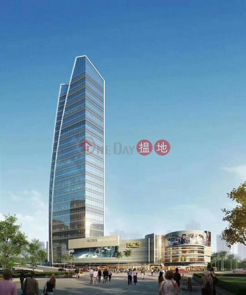 中山 岐江壹號 (中山 岐江壹號) Zhongshan City|搵地(OneDay)(2)