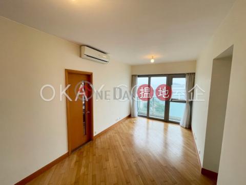 Charming 2 bedroom on high floor with balcony | Rental|Phase 4 Bel-Air On The Peak Residence Bel-Air(Phase 4 Bel-Air On The Peak Residence Bel-Air)Rental Listings (OKAY-R49116)_0