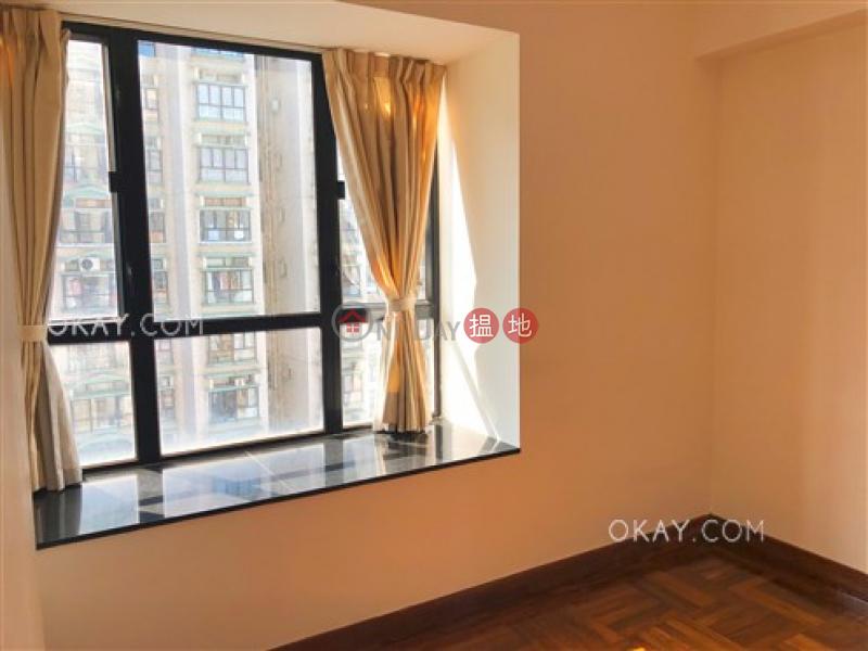 Valiant Park High Residential | Rental Listings | HK$ 25,000/ month