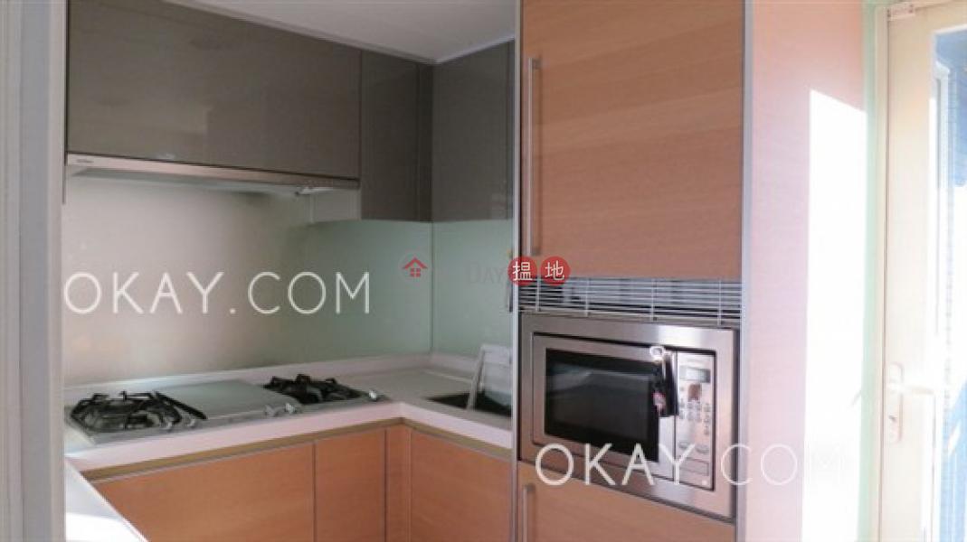 香港搵樓|租樓|二手盤|買樓| 搵地 | 住宅-出售樓盤3房2廁,極高層,海景,星級會所《聚賢居出售單位》
