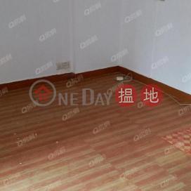 Moon Wah Building | 2 bedroom Mid Floor Flat for Rent