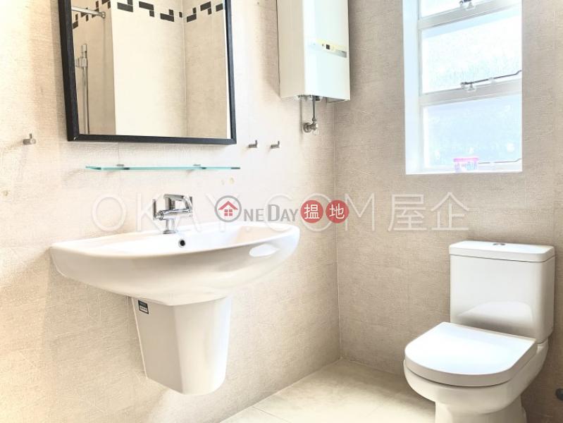 HK$ 5,300萬-南灣新村 A座|南區-3房2廁,實用率高,海景,連車位南灣新村 A座出售單位