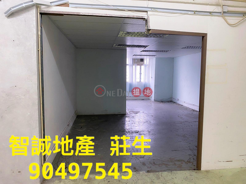 Tai Ping Industrial Centre, Unknown Industrial Rental Listings | HK$ 52,800/ month