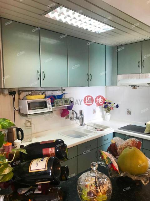 罕有中層三房加儲物室《杏花邨50座買賣盤》|杏花邨50座(Heng Fa Chuen Block 50)出售樓盤 (QFANG-S95779)_0