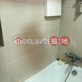 3 Bedroom Family Flat for Sale in Kennedy Town