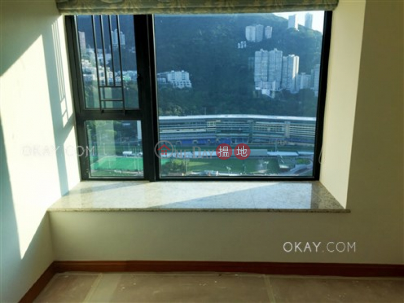 Rare 3 bedroom on high floor with parking | Rental | The Leighton Hill Block 1 禮頓山1座 Rental Listings