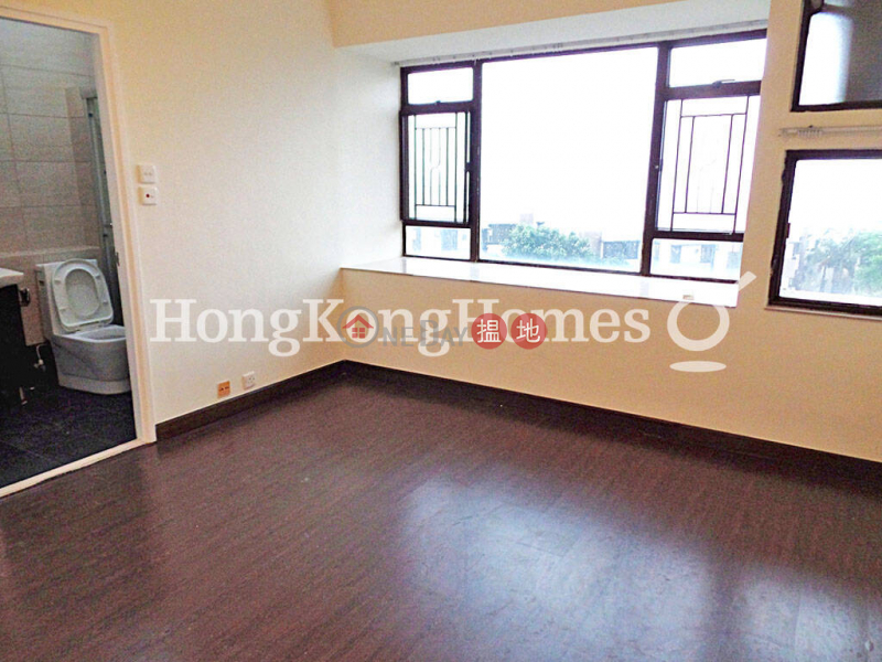 愉景灣 2期 畔峰 觀濤樓 (H3座)三房兩廳單位出租-19畔山徑 | 大嶼山-香港|出租HK$ 33,000/ 月