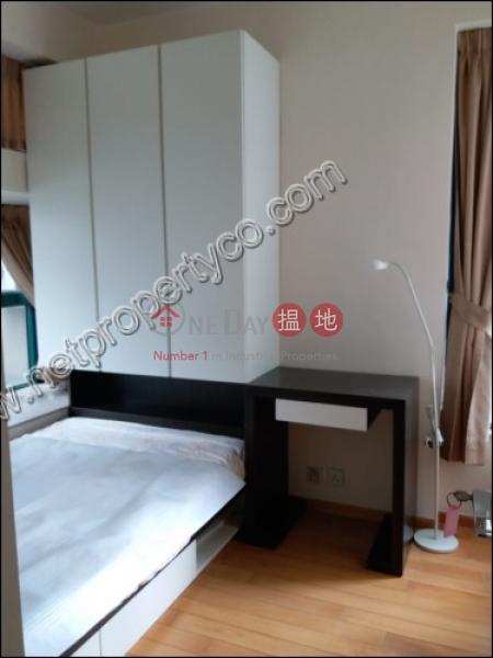 La Maison Du Nord Middle, Residential, Rental Listings | HK$ 21,800/ month