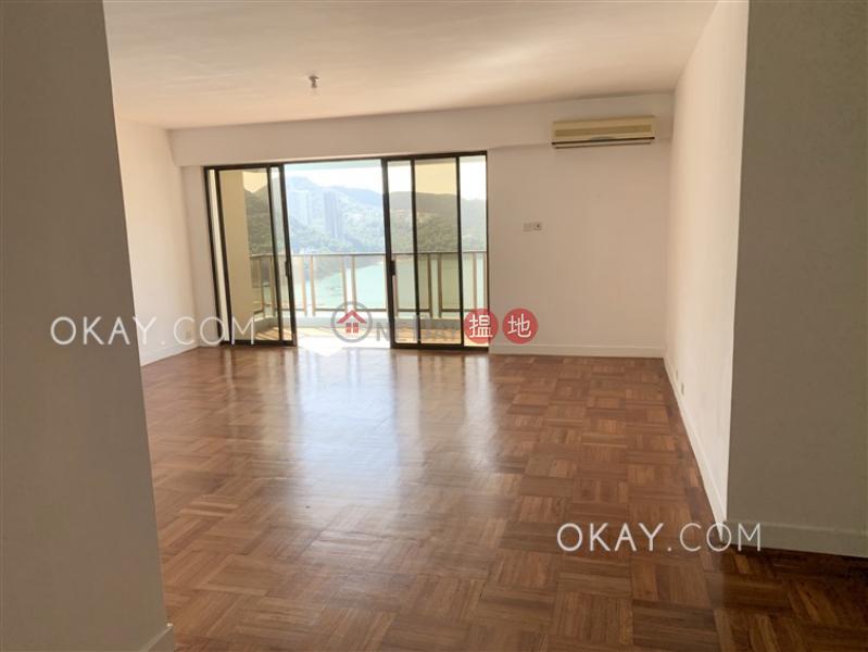 淺水灣花園大廈中層住宅出租樓盤|HK$ 92,000/ 月