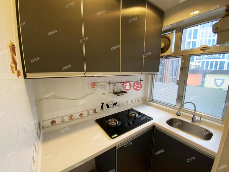 Property Search Hong Kong   OneDay   Residential, Rental Listings, Lok Sing Centre Block B   2 bedroom Flat for Rent