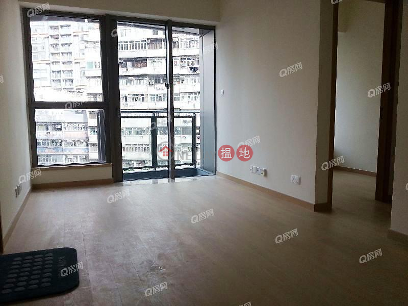 HK$ 13.8M | Grand Austin Tower 1A Yau Tsim Mong, Grand Austin Tower 1A | 2 bedroom Low Floor Flat for Sale
