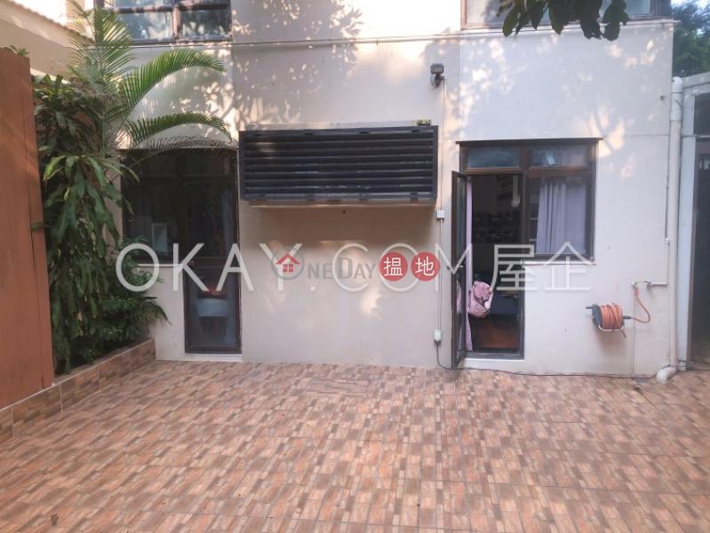 香港搵樓|租樓|二手盤|買樓| 搵地 | 住宅-出租樓盤-4房3廁,實用率高,星級會所蔚陽1期朝暉徑9號出租單位
