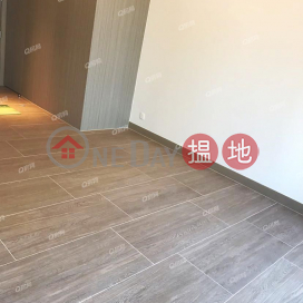 Lime Gala Block 1A | Mid Floor Flat for Sale|Lime Gala Block 1A(Lime Gala Block 1A)Sales Listings (XG1218300160)_0