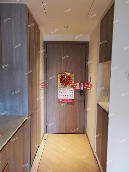 映御-低層 住宅出售樓盤 HK$ 560萬
