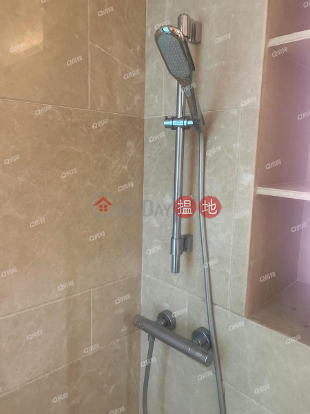 HK$ 15,500/ month, Upper West, Yau Tsim Mong | Upper West | 1 bedroom Mid Floor Flat for Rent