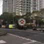 海堤灣畔 2座 (Seaview Cresent Block 2) 東涌|搵地(OneDay)(2)
