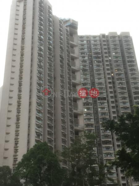 浩明苑 (Ho Ming Court) 將軍澳|搵地(OneDay)(3)