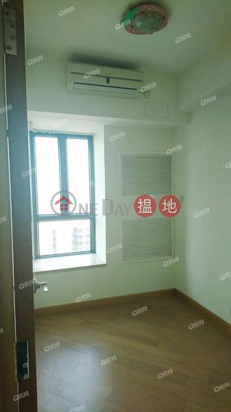 Yoho Town Phase 2 Yoho Midtown | High | Residential | Rental Listings HK$ 16,500/ month