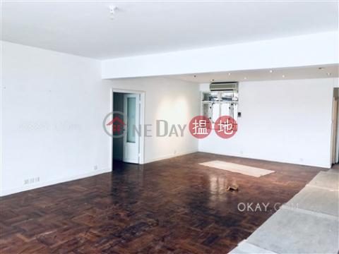 4房2廁,實用率高,極高層,連車位《寶德臺出租單位》 寶德臺(Borrett Mansions)出租樓盤 (OKAY-R33277)_0