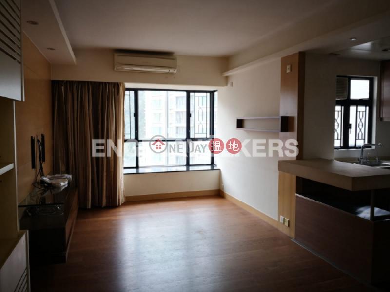 西半山三房兩廳筍盤出租|住宅單位10羅便臣道 | 西區香港出租HK$ 46,000/ 月