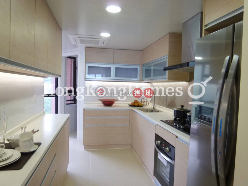HK$ 79,000/ month | Pacific View Block 4, Southern District 4 Bedroom Luxury Unit for Rent at Pacific View Block 4