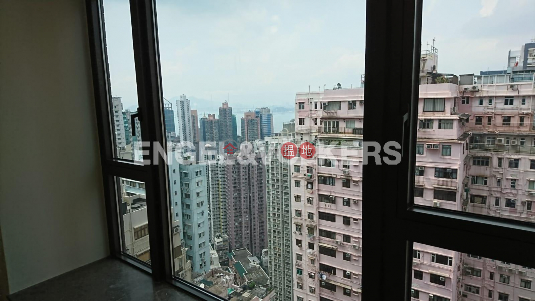 Alassio, Please Select | Residential | Rental Listings, HK$ 42,000/ month