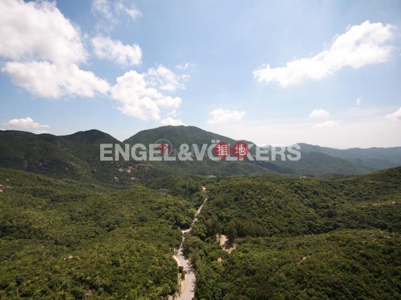 香港搵樓 租樓 二手盤 買樓  搵地   住宅-出售樓盤-大潭三房兩廳筍盤出售 住宅單位