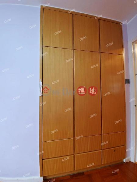 香港搵樓|租樓|二手盤|買樓| 搵地 | 住宅出租樓盤實用海景二房,家庭客最愛《杏花邨47座租盤》
