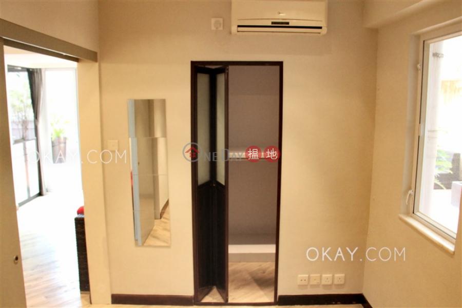 1房1廁,實用率高《新陞大樓出售單位》21-31奧卑利街 | 中區-香港出售|HK$ 1,500萬