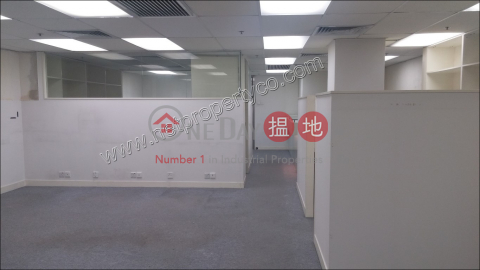 Office in the heart of Central|Central DistrictThe Chinese Bank Building(The Chinese Bank Building)Rental Listings (A038380)_0