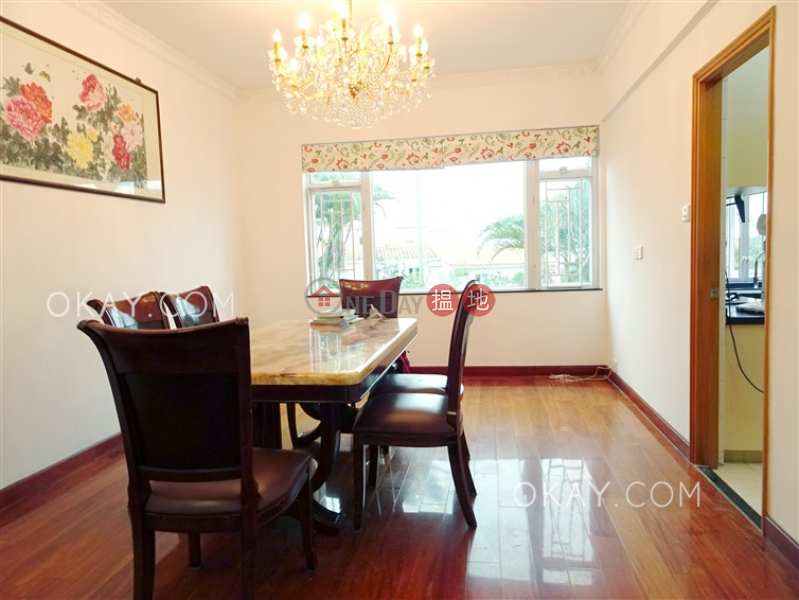 Gorgeous house with terrace & parking | For Sale | 248 Clear Water Bay Road | Sai Kung Hong Kong | Sales | HK$ 30.5M