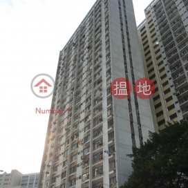 Tai Yuen Estate Block A Tai Yee House|大元邨 泰怡樓 A座