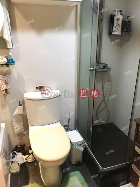 Tower 1 Island Resort, Middle, Residential | Sales Listings, HK$ 14M